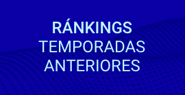 Rankings anteriories